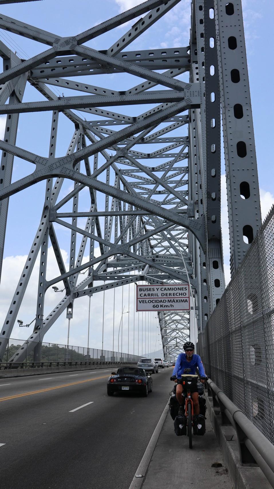 2018-07-15 La Chorrera_Panama City-49