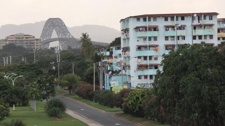 2018-07-15 La Chorrera_Panama City-51
