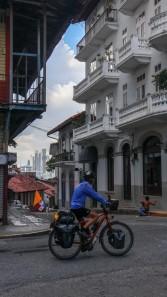 2018-07-15 La Chorrera_Panama City-55