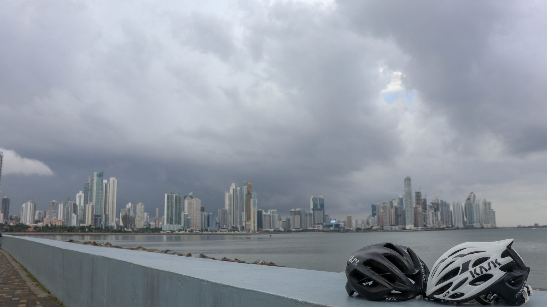 2018-07-15 La Chorrera_Panama City-60