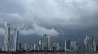 2018-07-15 La Chorrera_Panama City-63