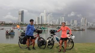 2018-07-15 La Chorrera_Panama City-69