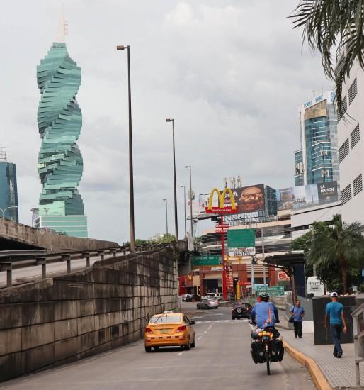 2018-07-15 La Chorrera_Panama City-71