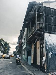 2018-07-15 La Chorrera_Panama City-74