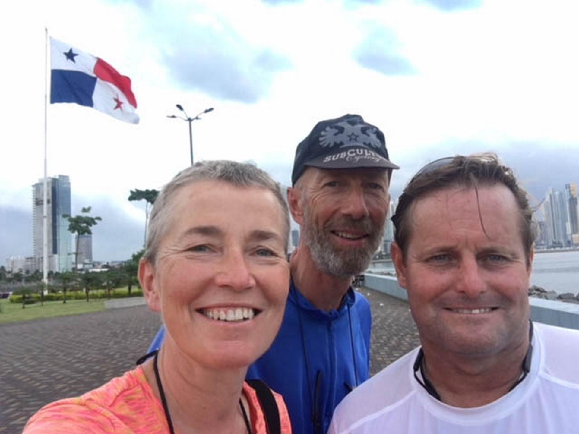 2018-07-15 La Chorrera_Panama City-75