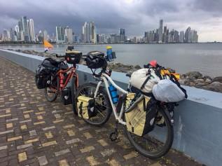 2018-07-15 La Chorrera_Panama City-76