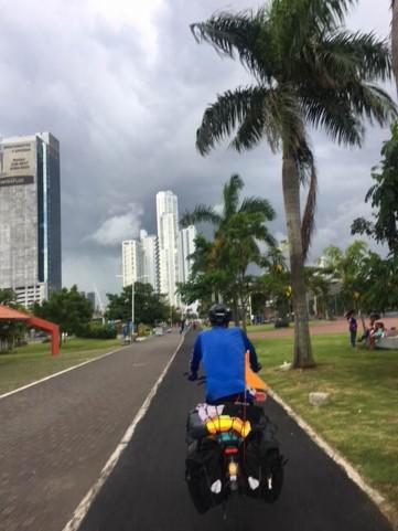 2018-07-15 La Chorrera_Panama City-77
