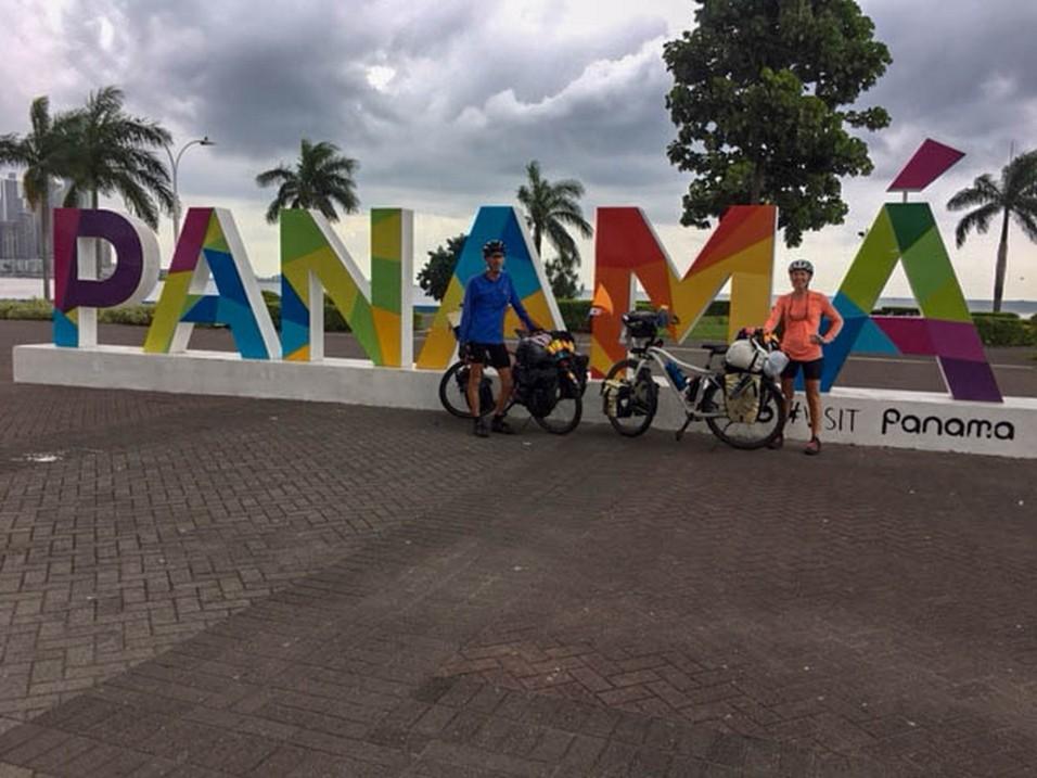 2018-07-15 La Chorrera_Panama City-78