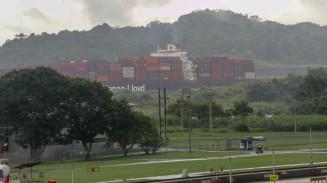 2018-07-16 Panama City-103