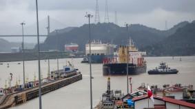 2018-07-16 Panama City-39