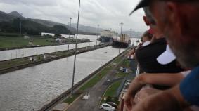 2018-07-16 Panama City-49