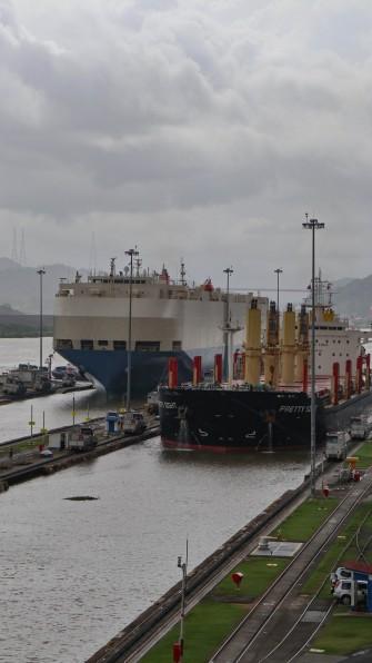 2018-07-16 Panama City-53