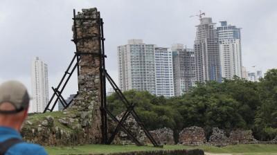 2018-07-17 Panama City-16