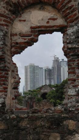 2018-07-17 Panama City-18