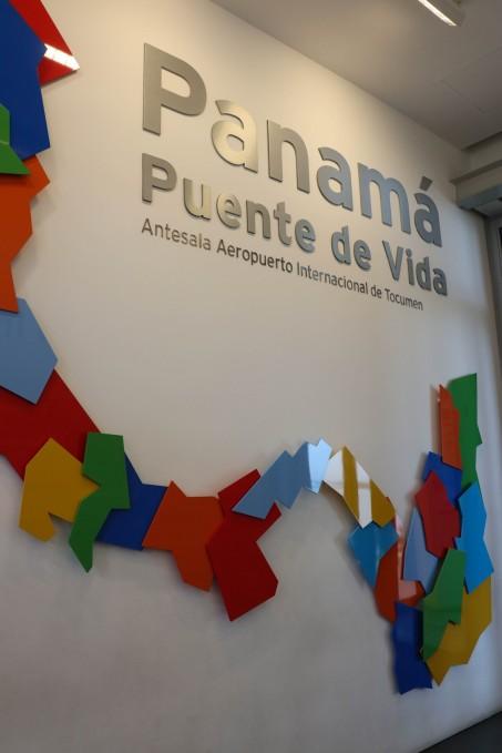2018-07-17 Panama City-52