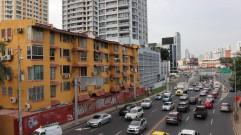 2018-07-17 Panama City-68