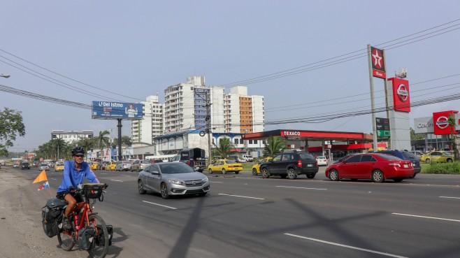 2018-07-18 Panama City_Colon-14