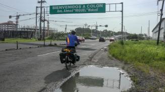 2018-07-18 Panama City_Colon-16