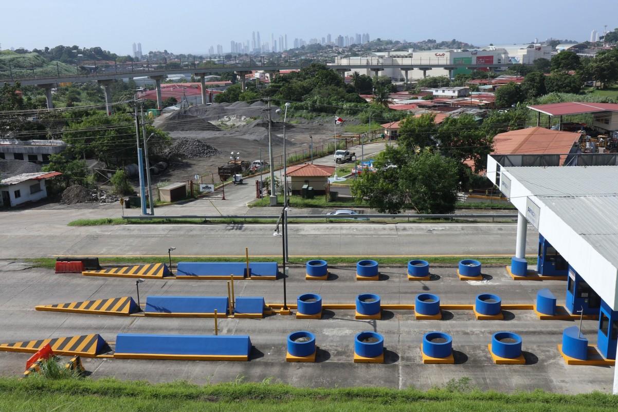 2018-07-18 Panama City_Colon-2