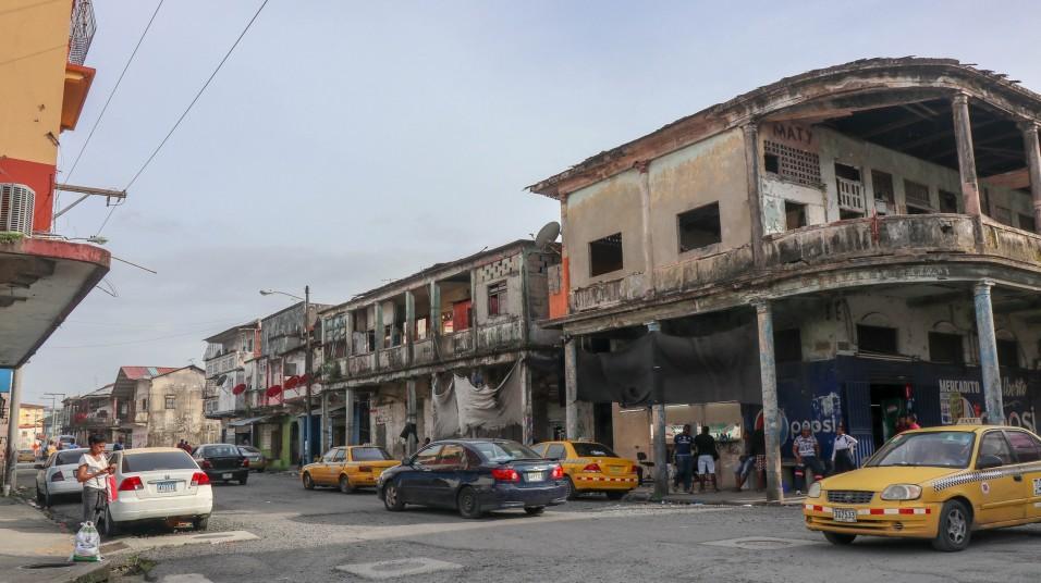 2018-07-18 Panama City_Colon-24