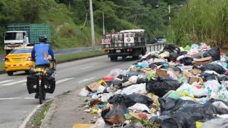 2018-07-18 Panama City_Colon-5