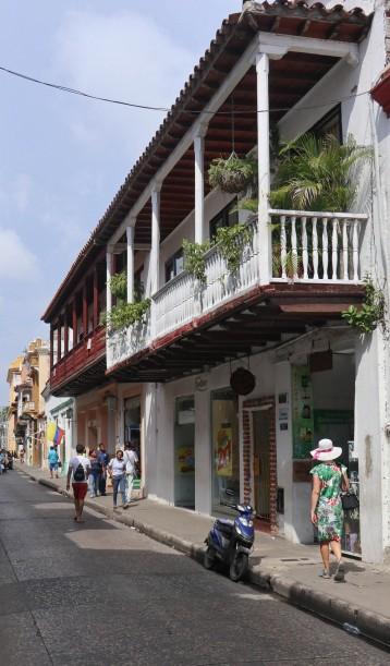 2018-07-28 Cartagena-104
