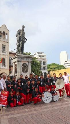 2018-07-28 Cartagena-119