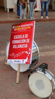 2018-07-28 Cartagena-124