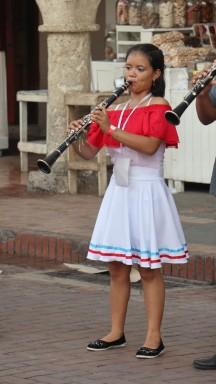 2018-07-28 Cartagena-128