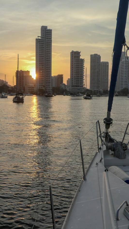 2018-07-28 Cartagena-14