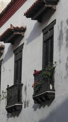 2018-07-28 Cartagena-151