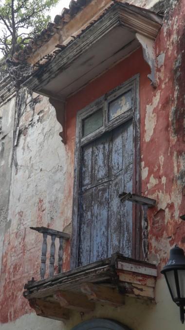 2018-07-28 Cartagena-153