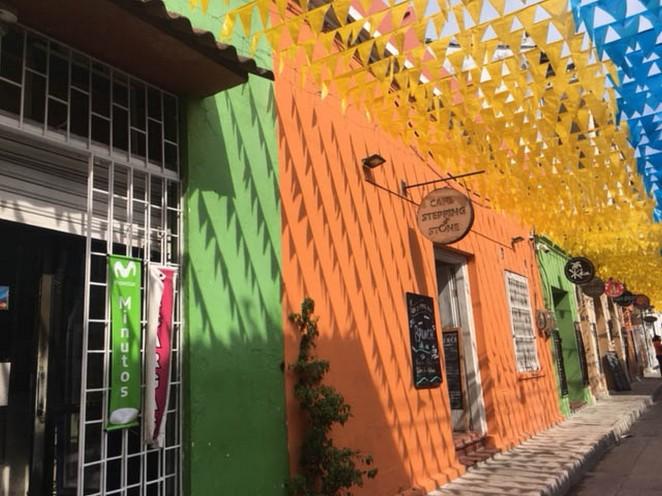 2018-07-28 Cartagena-2