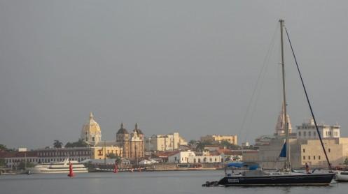 2018-07-28 Cartagena-26
