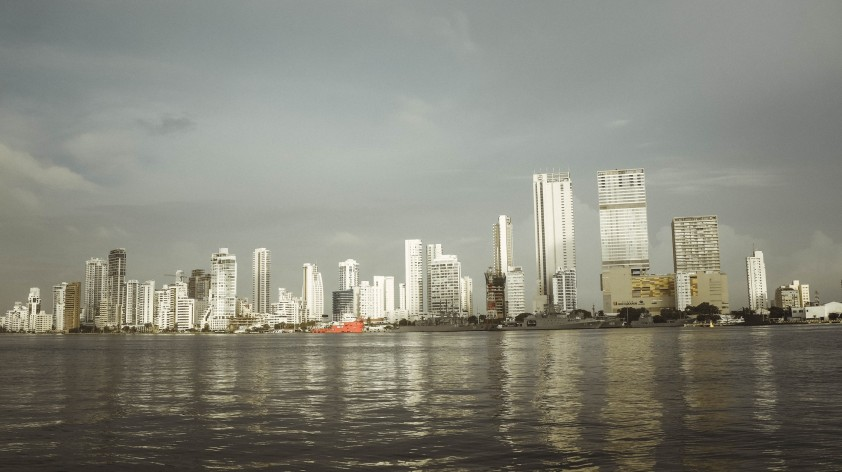 2018-07-28 Cartagena-27