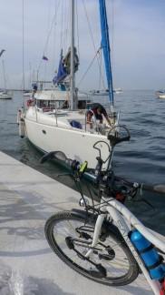 2018-07-28 Cartagena-45