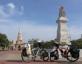 2018-07-28 Cartagena-62