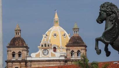 2018-07-28 Cartagena-64