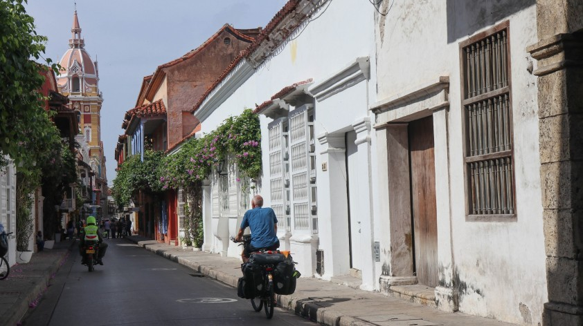 2018-07-28 Cartagena-77
