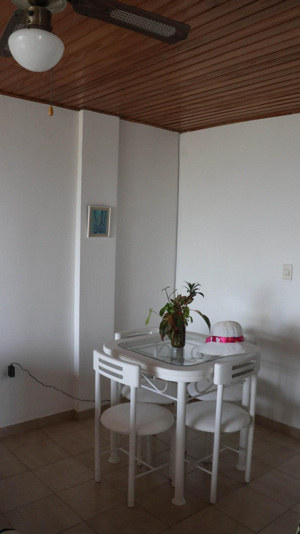 2018-07-28 Cartagena-89