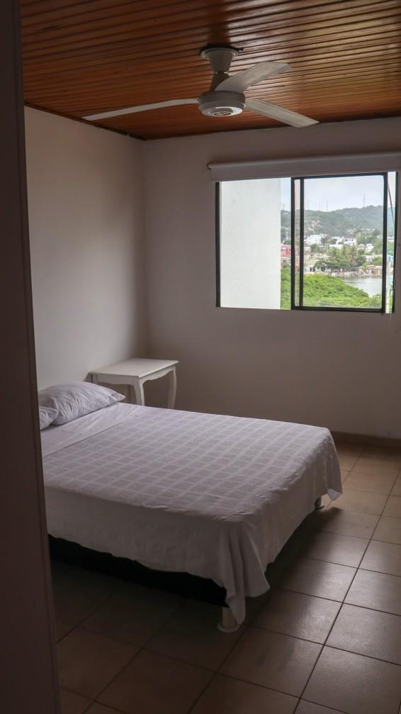 2018-07-28 Cartagena-90