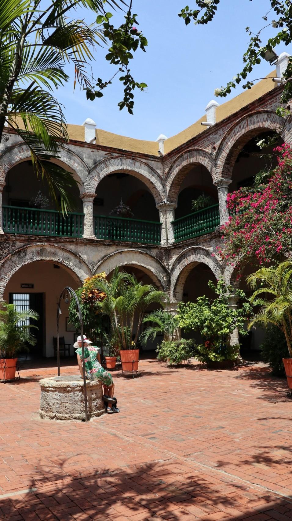 2018-07-29 Cartagena-11