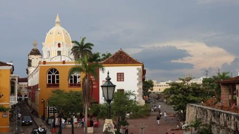 2018-07-29 Cartagena-142