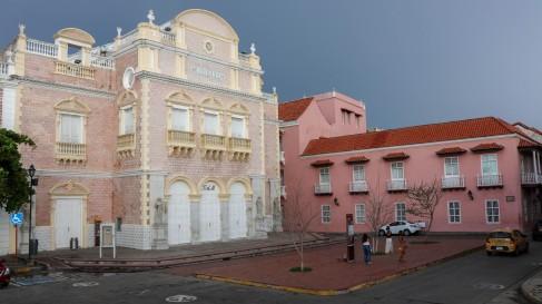 2018-07-29 Cartagena-150