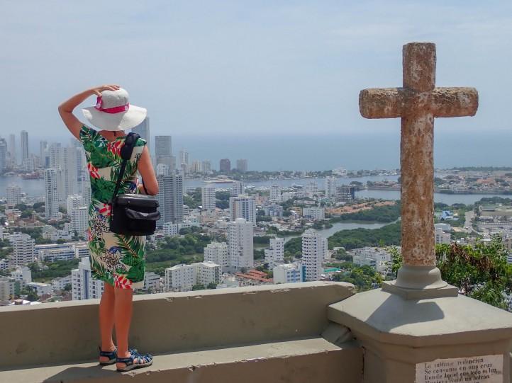 2018-07-29 Cartagena-169