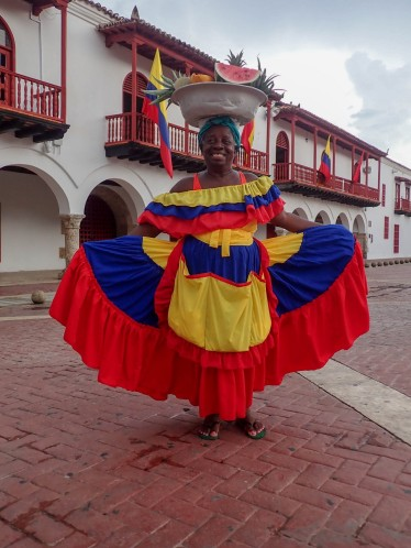 2018-07-29 Cartagena-200