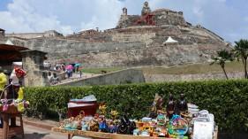 2018-07-29 Cartagena-25