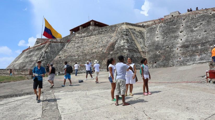 2018-07-29 Cartagena-30