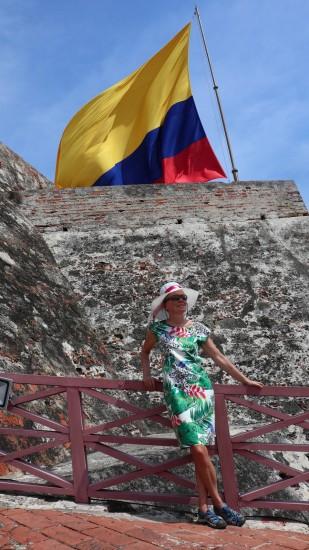 2018-07-29 Cartagena-39