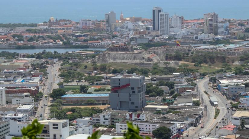 2018-07-29 Cartagena-5